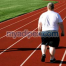Thumbnail image for Adipex Energy Enhancement Helps Burn More Fat