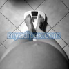 Thumbnail image for Adipex Effects on Pregnancy