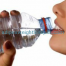 Thumbnail image for Drinking Water Promotes Weight Loss