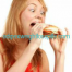 Thumbnail image for How Adipex Alternative Phentramin-D Helps Eliminate Food Cravings