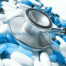 Thumbnail image for Phentermine Expectations Compared With FenFast