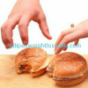 Thumbnail image for What It Really Means to Eat in Moderation