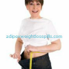 Thumbnail image for How to Boost Weight Loss for Women in Their 40s
