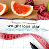 Thumbnail image for How to Start a New Weight Loss Plan When You've Failed in the Past