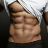 Thumbnail image for The Diet and Exercise Strategy to Get 6 Pack Abs
