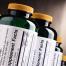 Thumbnail image for 2021 Nonprescription Diet Pills That Work Fast