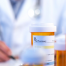 Thumbnail image for Do You Need a Prescription Drug or an Adipex Alternative for Dieting Support?