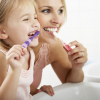 Thumbnail image for Did Your Childhood Oral Bacteria Predict Your Adult Weight Gain?
