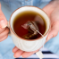 Thumbnail image for Detox Tea Side Effects Work Against Long-Term Weight Loss