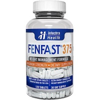 adipex without prescription - FENFAST 375 instead