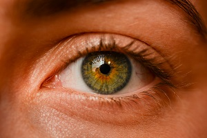 Adipex Glaucoma Side Effects to Learn