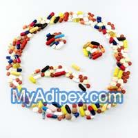 Adipex Allergic Reaction