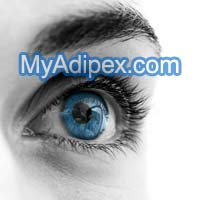 Adipex Glaucoma Side Effects