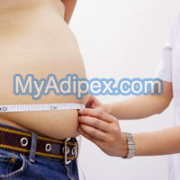adipex pills obesity treatment