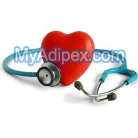 adipex hypertension