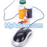 buy adipex online without a script