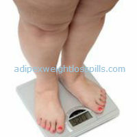 learn about the dangers of being overweight
