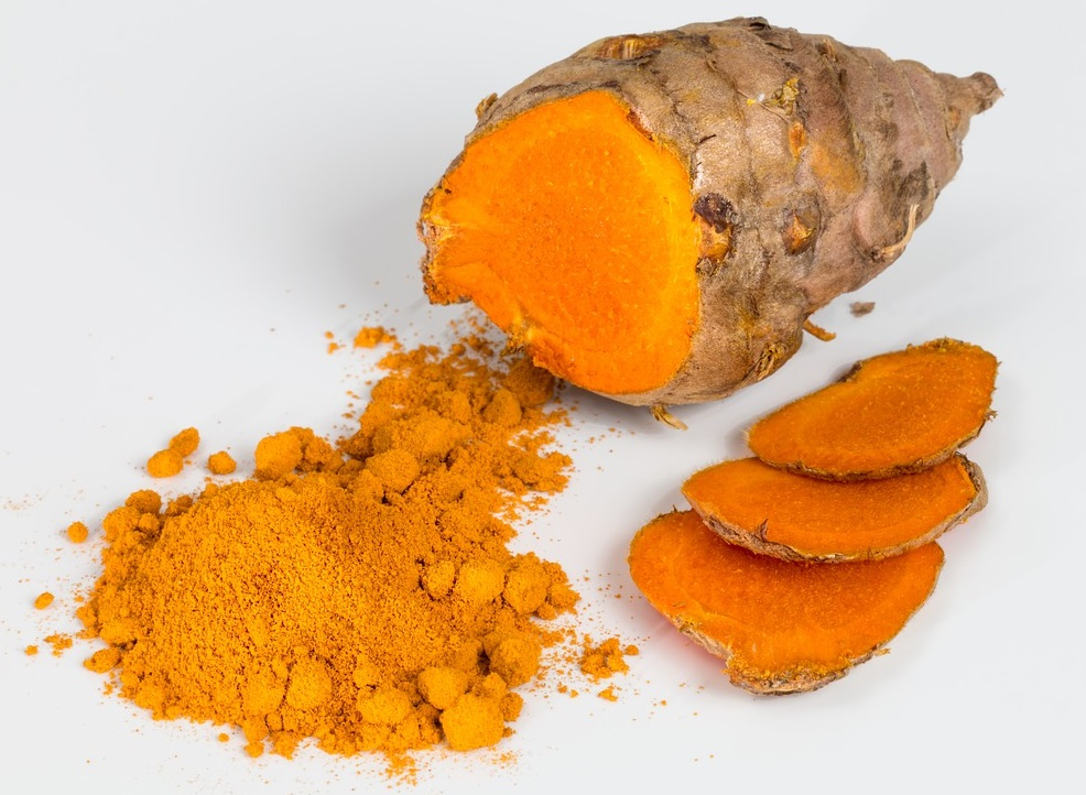 Best Superfood Powders According to Dietitians